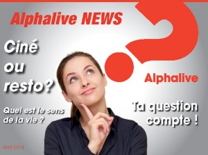 Couv_AlphaliveNews_04.2014_Page_1