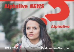 Couv_AlphaliveNews_04.2015_Page_1