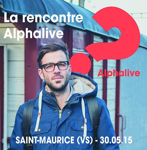 Flyer_La_rencontre_30.05.15_CovL